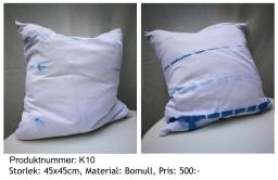 Produkt K10