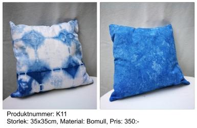Produkt K11