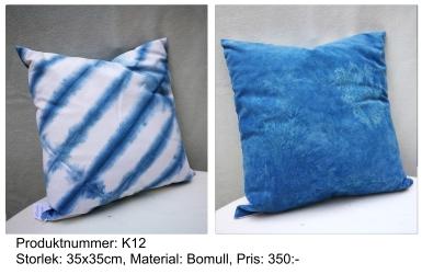 Produkt K12