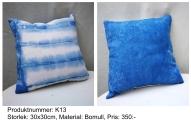 Produkt K13