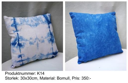 Produkt K14