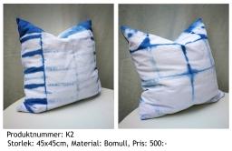 Produkt K2