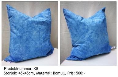 Produkt K8