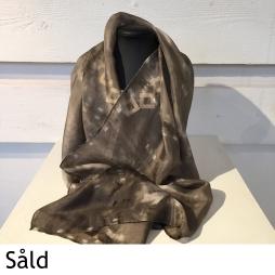 Produkt S2