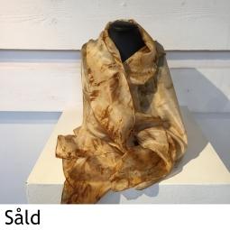 Produkt S3