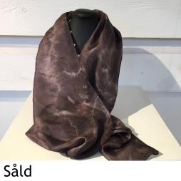 Produkt S5